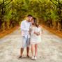 O casamento de Matheus e Roney Rufino Fotografia 14