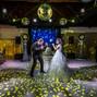 O casamento de Ane Caroline Tancon e Paulo Garcia Fotografia 26