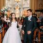 O casamento de Lorraine e iFotografias 7