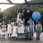 O casamento de Sarah e Brasil Wedding 18