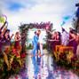 O casamento de Andre e Etyla Mariely Foto e Filme 11
