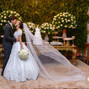 O casamento de Lívia e Paulo Ferreira Foto Designer 30