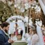 O casamento de Lindsey P. e Soul Side Photo 19