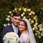 O casamento de Lívia e Paulo Ferreira Foto Designer 31