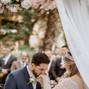 O casamento de Lindsey P. e Soul Side Photo 20
