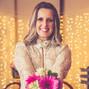 O casamento de Patricia Santos Caldeira e Bistrô Maria Rosa 37