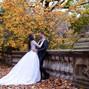 O casamento de Lorraine e iFotografias 9