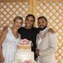 O casamento de Jesica A. e Vanessa Souza Cerimonial 5