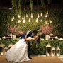 O casamento de Sarah e Brasil Wedding 21