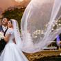 O casamento de Lívia e Paulo Ferreira Foto Designer 33