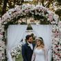 O casamento de Lindsey P. e Soul Side Photo 22