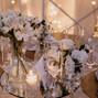 O casamento de Jessica Leticia Paiva Catarino e Casa Nossa Eventos 8