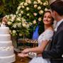 O casamento de Lívia e Paulo Ferreira Foto Designer 34