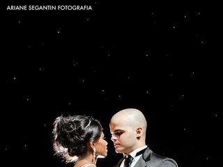 Ariane Segantin Fotografia 3