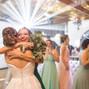 O casamento de Marta C. e Ronald Mennel - Love Photography 13