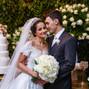 O casamento de Lívia e Paulo Ferreira Foto Designer 35