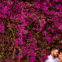 O casamento de Matheus e Roney Rufino Fotografia 20