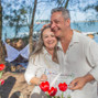 O casamento de Vladimir A. e Diogo Bilésimo Fotografia 26