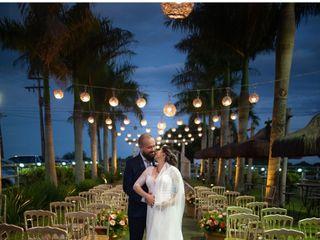 Paulo Frota Wedding Photographer 1