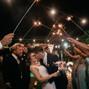 O casamento de Jessica Leticia Paiva Catarino e Casa Nossa Eventos 11