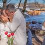 O casamento de Vladimir A. e Diogo Bilésimo Fotografia 27