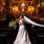 O casamento de Mariana Medeiros e Jean Barroso - Fotografia e Filme 6