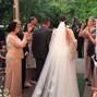 O casamento de Marlize Canan e Show Particular Soluções Artísticas para Eventos 11