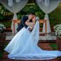 O casamento de Valeska Audrey Gonçalves e Villa Tarabay 14