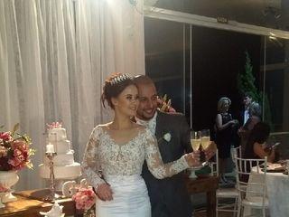 Bela Noiva 2