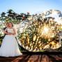O casamento de Valeska Audrey Gonçalves e Villa Tarabay 15