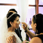 O casamento de Priscila Pazini e Anne Alencar - Assessoria de Casamento 8