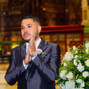 O casamento de Matheus e Roney Rufino Fotografia 25