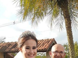 Bela Noiva 3