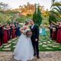 O casamento de Valeska Audrey Gonçalves e Villa Tarabay 16