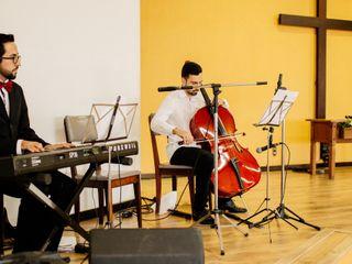 Du'Art Eventos Musicais 3