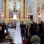 O casamento de Amanda Dos Santos Amaro e Flores Mania Decorações 7