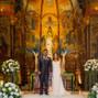 O casamento de Matheus e Roney Rufino Fotografia 27
