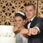 O casamento de Nathália Almeida e Estação das Joias 6