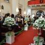 O casamento de Amanda Dos Santos Amaro e Flores Mania Decorações 9