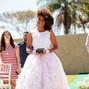 O casamento de Geovana Dias e Sítio Green View 18