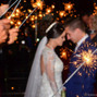 O casamento de Isadora C. e João Carlos Fotógrafo 16