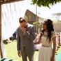 O casamento de Geovana Dias e Sítio Green View 19