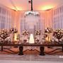 O casamento de Juliane O. e Sublime Flores e Decorações 13