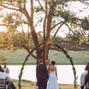 O casamento de Cassia Oliveira e Junior Souza e Fernanda Luna - Fotografia 9