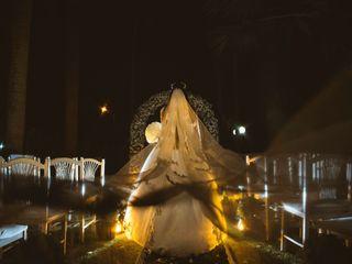 Misael Ferreira Assessoria e Cerimonial 5