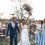 O casamento de Cassia Oliveira e Junior Souza e Fernanda Luna - Fotografia 10
