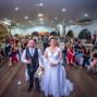 O casamento de Eliane Dominichelli e VC Festas Eventos 17