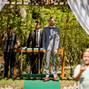 O casamento de Geovana Dias e Sítio Green View 21