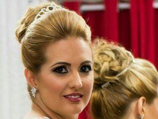 Studio Hair Rosana 6