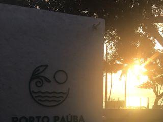 Porto Paúba 4